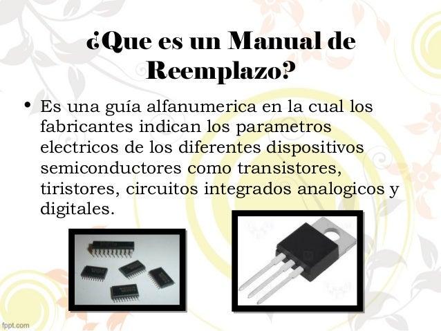 gratis manual nte ecg