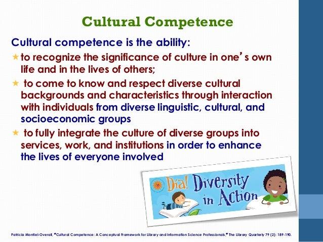 Dynamic Digital Dia: Promoting Cultural Competence in Digital Storytimes Slide 3