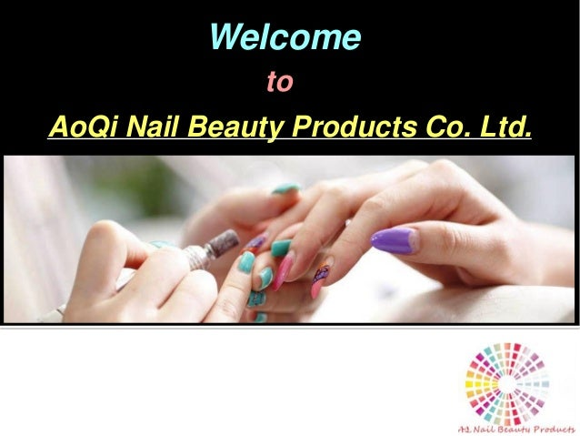 Shop Nail Art Dotting Tool Online At Wholesale Price