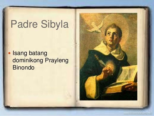 Buhay Sa Pluma at Papel