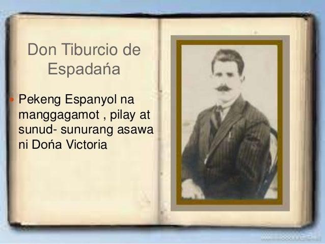script ng noli me tangere Noli me tangereact i – isang handaan / si crisostomo ibarra / ang hapunan  (scene: ipapakita ang harapan ng bahay ipapakita.