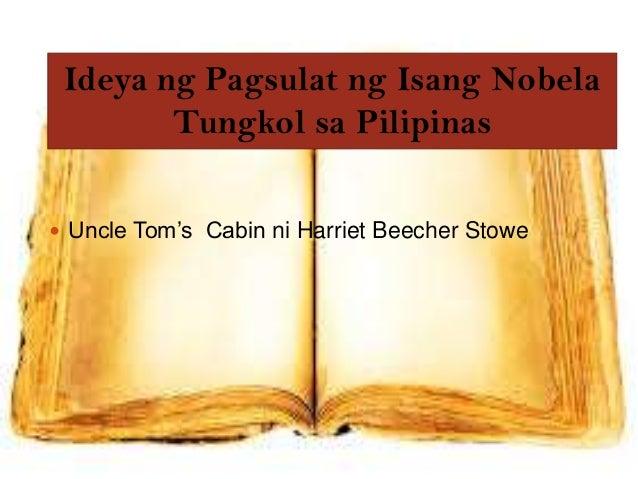 Mga Halimbawa ng Talumpati Tungkol sa Kabataan (20 Talumpati)