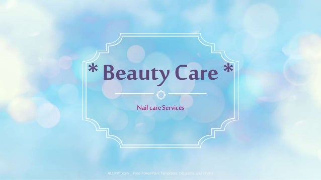 T L E Beauty Care Nail Care Services Nail Care Tools