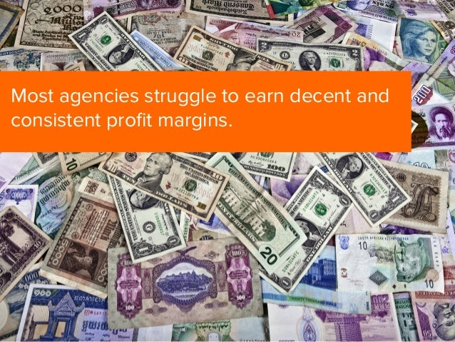 Nail Your Pricing Strategy: Raise Your Agency's Margins with Value-Based Pricing Slide 2