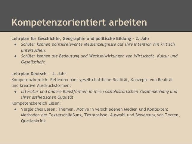 ENP_ONB_infoday_Naimer Slide 3