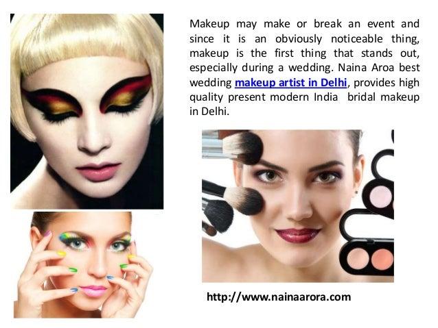 Find local makeup artists