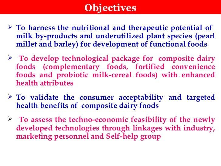 Naip src presentation Slide 3