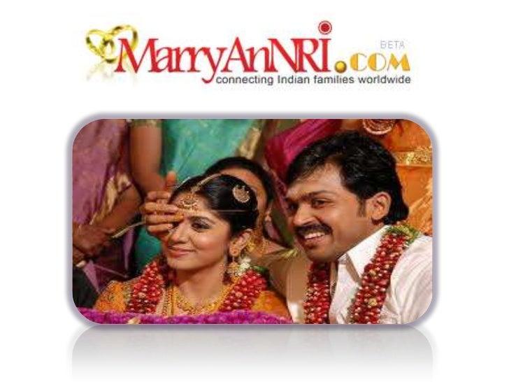 http://www.marryannri.com/matrimonials/C220/Nair-matrimonial