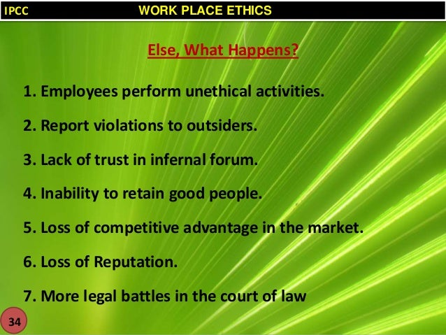 enron ethics violation The court reviews the allegations against enron and named co-defendant law  firms, both  (this blatant securities violation would ultimately leave them liable  as.