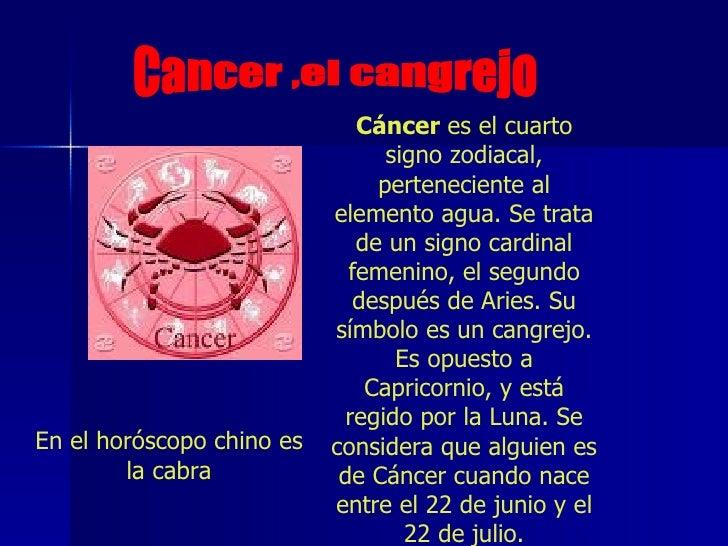 Nissan 370Z 0-60 >> Horoscopo Junio 2013 Cancer.html | Autos Weblog