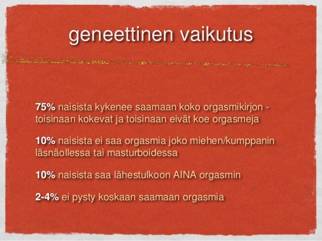 suomi porno ilmainen kotiporno suomi