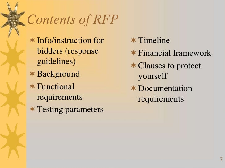 Invitation to tender definition best of rfp response cover invitation stopboris Images