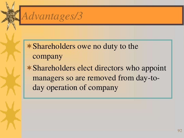 tax disadvantages of sarbanes oxley Tax practitioners should exercise caution in working with public companies because sarbanes-oxley and the final version of the sec implementation rules aren't completely clear about where some tax services fit on the list of prohibited nonaudit services.