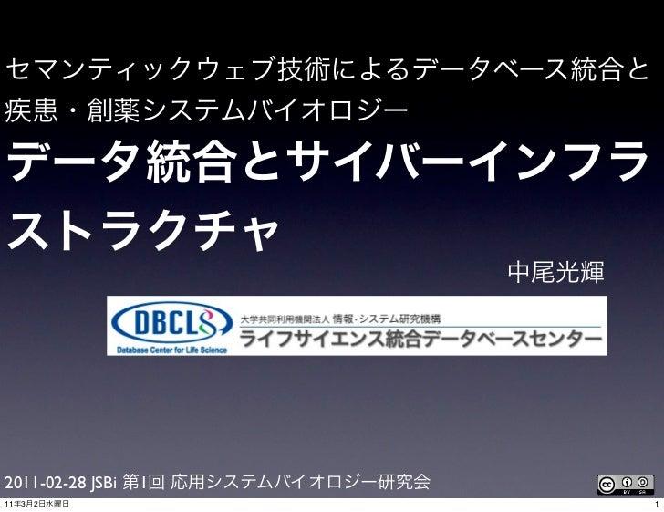 2011-02-28 JSBi   111   3   2            1