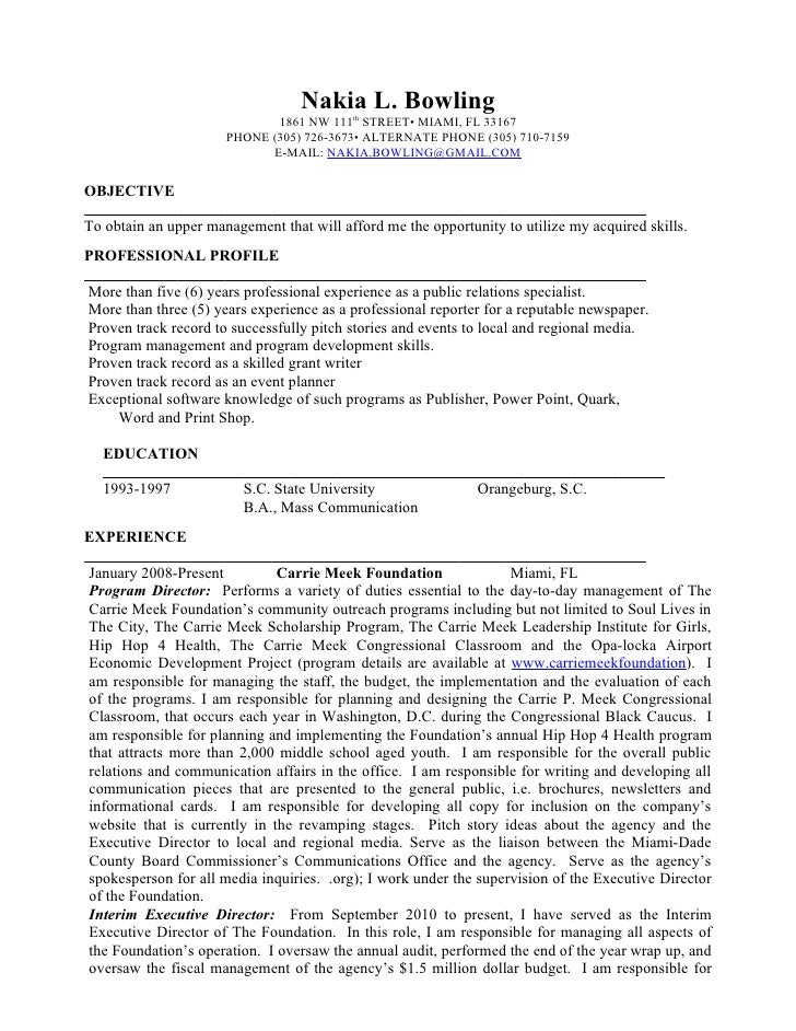 High Quality Engage Your Audience With A High Impact Cover Letter Cleveland Com  Carpinteria Rural Friedrich Management CV