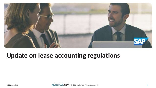 accounting compliance and regulation Regulatory and accounting solutions automated, and streamlined regulatory capital compliance and reporting for basel i, ii, and iii.