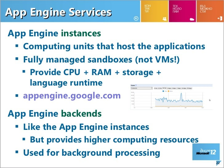 google app engine paas cloud computing