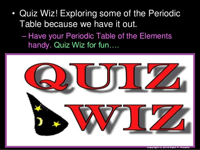 Name that element on the periodic table of the elements quiz game urtaz Images