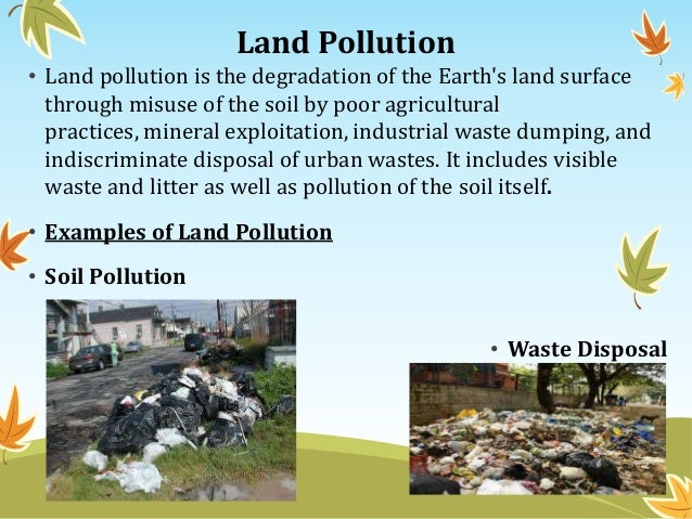 research paper on environmental pollution pdf Environmental pollution is one of the biggest problems the world faces today it is an issue that troubles us economically, physically and everyday of our lives the contamination of the environment is also being linked to some of the diseases that are around currently.