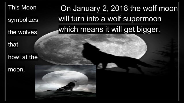 blood moon meaning jan 2019 - photo #41