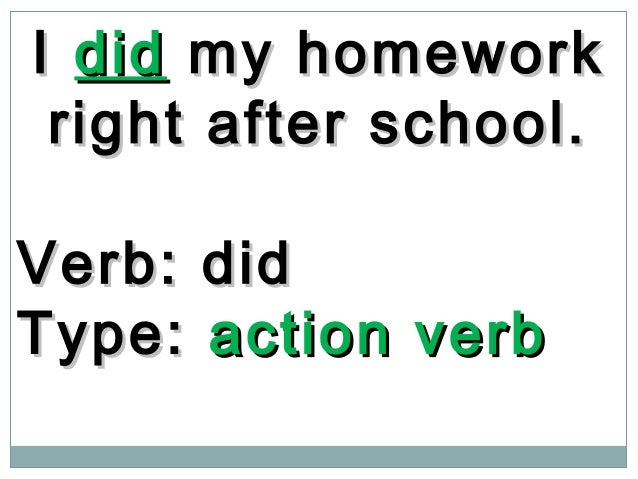 definition of education essay short example
