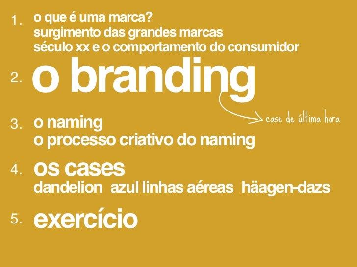marca   produto