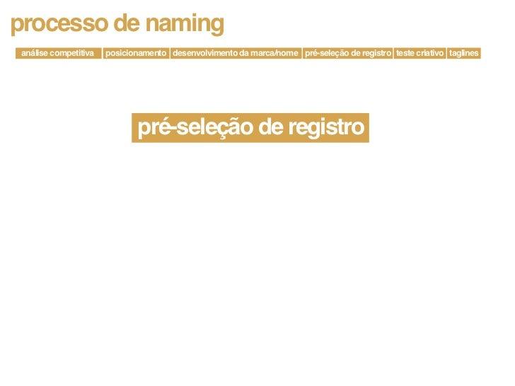 9. registro