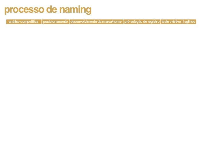 david g. neeleman decidiuestruturar uma empresa100% brasileira.