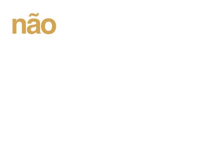 como escolhero nome de umacompanhia brasileira?