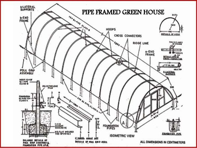 Building Architectural Models also Autocad 2d Offset likewise 1895 Sq Ft 3 Bed Room Kerala Style Villa further Construction Of A Typical Green House as well Ad Classics Kings Road House Rudolf Schindler. on single floor house plan drawing