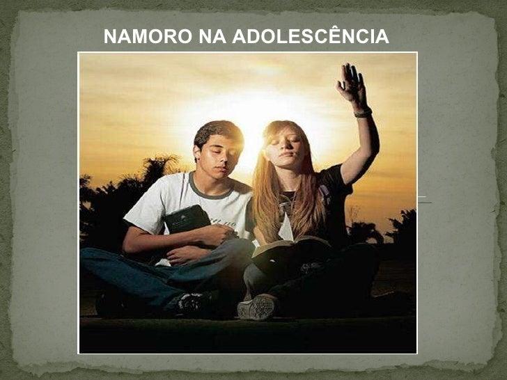 namoro portugal apanhadas na net