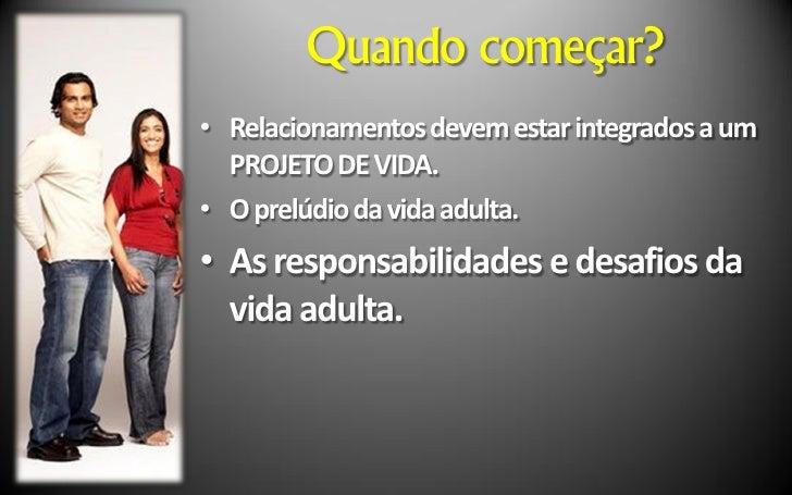namoro portugal anuncios sexo