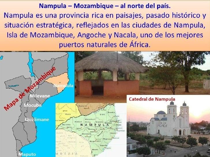 Nampula 2011