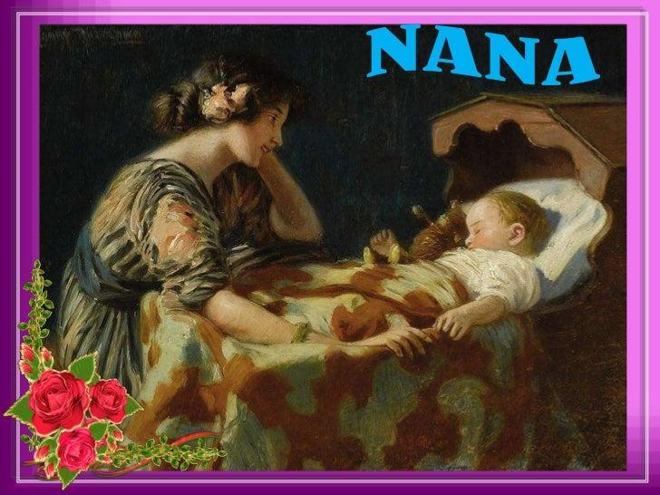 NANA<br />
