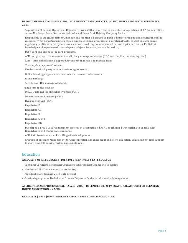 best resume writing books 2015 - 28 images - 25 unique best resume ...