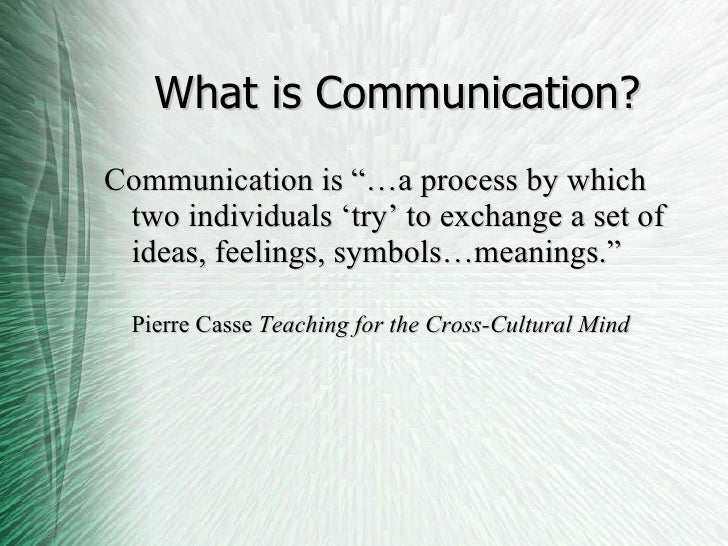 How To Overcome Cross Cultural Communication Barriers - mandegar info