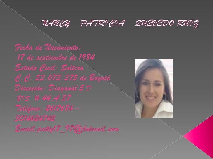 ESPECIALIZACION DE LA ADMINISTRACION EN LA INFORMATICA EDUCATIVA                      UNIVERSIDAD DE SANTANDER            ...