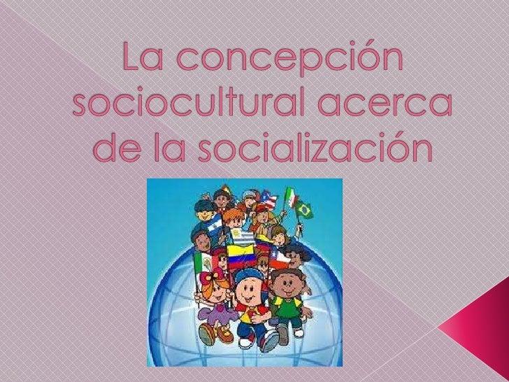 •Desde   el principio la educación constituía un tema central quees la misión civilizadora, con una variedad de bases filo...