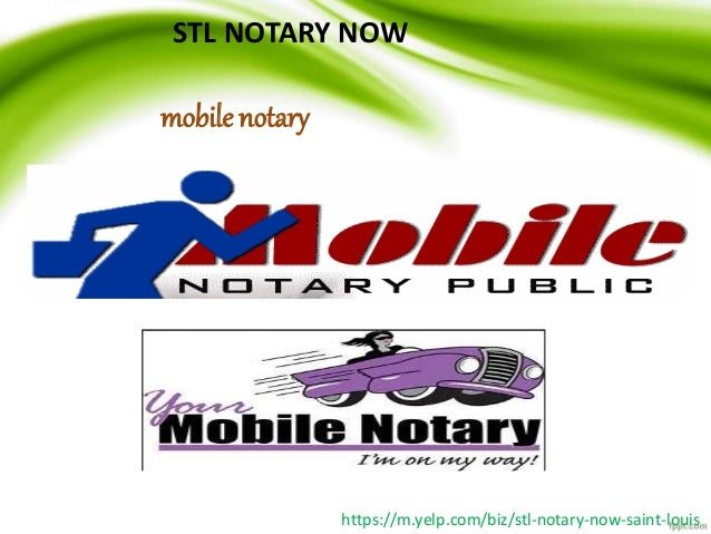 Notary , mobile notary , notary public, notary near me