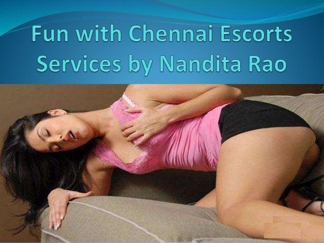 Personals Naduvankarai (Chennai)
