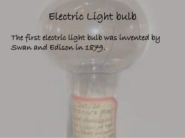 Emma 39 S Nandos Victorian Inventions