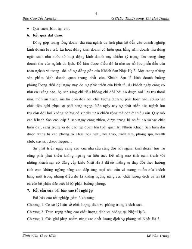 4 Báo Cáo Tốt Nghiệp GVHD: Ths.Trương Thị Hải Thuận Sinh Viên Thực Hiện Lê Văn Trung  Qua sách, báo, tạp chí. 6. Kết quả ...