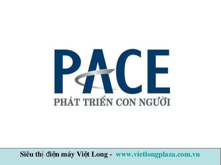 Siêu thị điện máy Việt Long -  www.vietlongplaza.com.vn