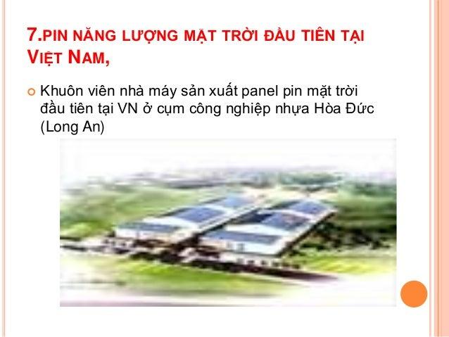 4.KẾT LUẬN VÀ KIẾN NGHỊ  Nguồn điện năng hiện nay vẫn sản xuất theo truyền thống (thuỷ điện, nhiệt điện) là chính.  Nhu ...