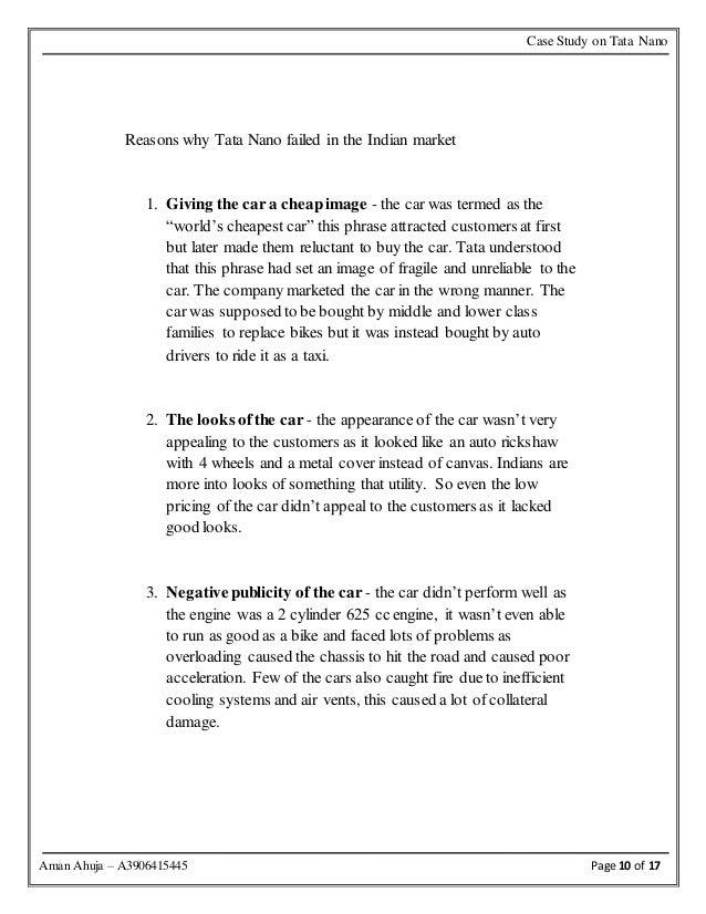 Server2 tiac th thesis