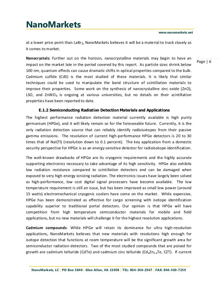 article review letter understanding