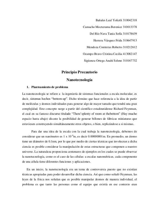 Bañales Leal Yoliztli 310042318                                                 Camacho Moctezuma Berenice 310013378      ...