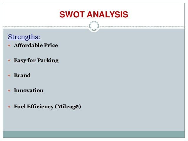 swot analysis car rental Enterprise rent-a-car company - company profile & swot analysis, is a source of comprehensive company data and information the report covers the company's structure, operation, swot analysis, product and service offerings and corporate actions, providing a 360˚ view of the company.
