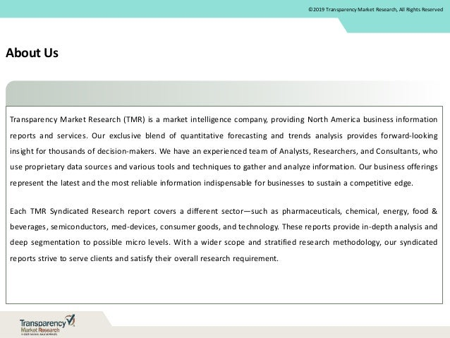 Nanocoatings market Slide 2