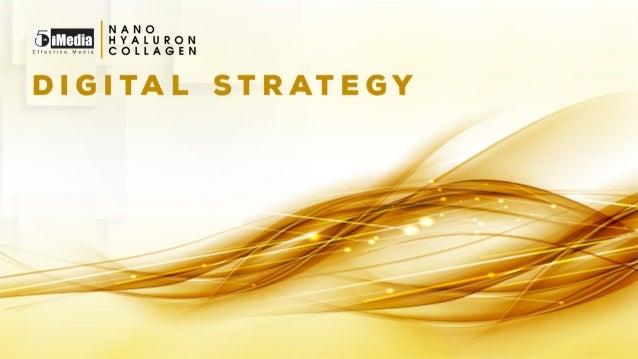 Nội dung Phân tích Chiến lược Kế hoạch triển khai